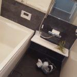 浴室乾燥機付き(風呂)