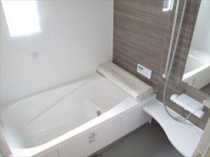 多治見市明和町 浴室_R