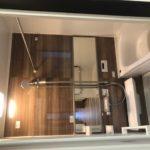 ◆バス◆浴室乾燥機付きで寒い冬も安心です♪(風呂)