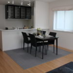 ◆キッチン同社施工例◆家具はイメージです。(キッチン)