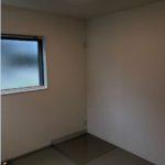 ◆和室◆急なお客様もお泊り頂けます。(内装)